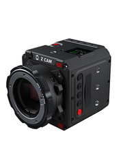 Z CAM Z CAM E2-F6 Full Frame 6K Cinema Camera