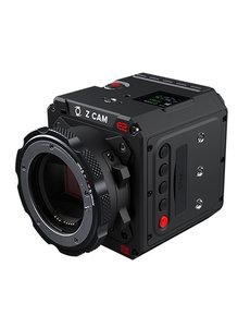 Z CAM Z CAM E2-F8 Full Frame 8K Cinema Camera