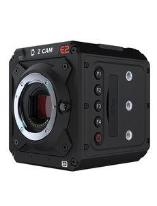 Z CAM Z CAM E2-M4 4K Cinema Camera