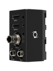 Z CAM Z CAM HDMI-SDI Converter