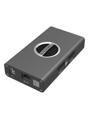 Magewell Magewell  Pro Convert NDI Encoder HDMI 4K Plus