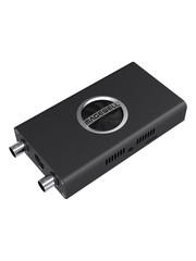 Magewell Magewell Pro Convert NDI Encoder SDI 4K Plus