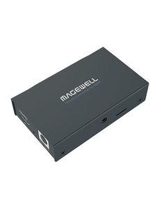 Magewell Magewell Pro Convert NDI Encoder HDMI TX
