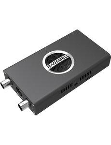 Magewell Magewell Pro Convert NDI Encoder SDI Plus