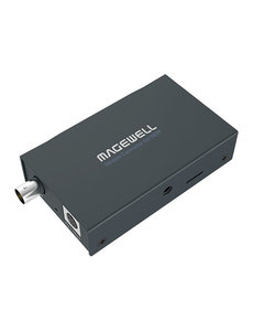 Magewell Magewell Pro Convert NDI Encoder SDI TX