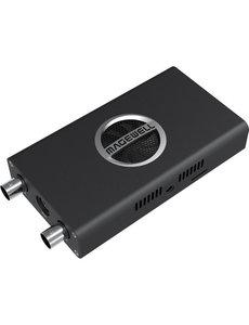 Magewell Magewell Pro Convert NDI Encoder 12G SDI 4K Plus