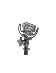 Rycote Rycote Studio or Pole Shock Mount InVision INV 7HG Mk III