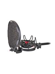Rycote Rycote Studio Shock Mount InVision USM Kit