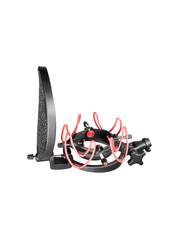 Rycote Rycote Studio Shock Mount InVision USM-L Kit