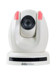 Datavideo Datavideo PTC-150T HD/SD PTZ Video Camera (Wit)