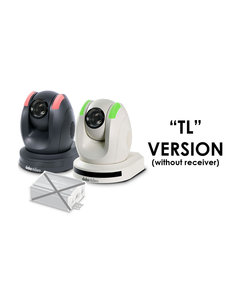 Datavideo Datavideo PTC-150T HD/SD HDBaseT exl HBT-11 PSU(Zwart)