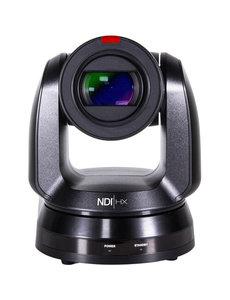 Marshall Marshall CV730-NDI PTZ Broadcast Camera 30x Zoom Lens (Zwart)