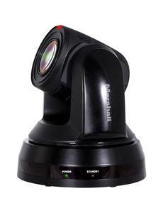 Marshall Marshall CV630-IP UHD PTZ Broadcast Camera (Zwart)