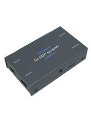 Magewell Magewell Pro Convert NDI Decoder HDMI