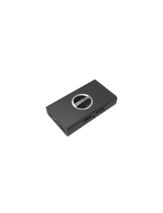 Magewell Magewell Pro Convert H.26x to HDMI 4K