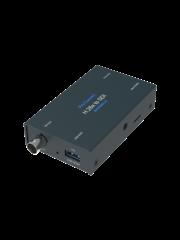 Magewell Magewell Pro Convert Pro Convert H.26x to SDI