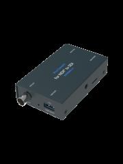 Magewell Magewell Pro Convert NDI Decoder SDI