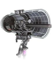 Rycote Rycote Stereo Cyclone MS Kit 10