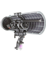 Rycote Rycote Stereo Cyclone MS Kit 11