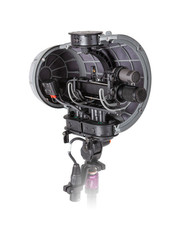 Rycote Rycote Stereo Cyclone MS Kit 16