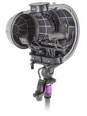 Rycote Rycote Stereo Cyclone XY Kit 1