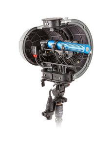 Rycote Rycote Stereo Cyclone DMS Kit 2