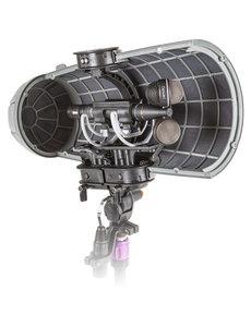 Rycote Rycote Stereo Cyclone Single Mic 3