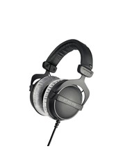 Beyerdynamic Beyerdynamic DT 770 PRO Reference headphone