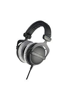 Beyerdynamic Beyerdynamic DT 770 PRO Reference headphone