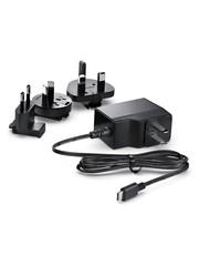 Blackmagic design Blackmagic design Micro Converter Power Supply 5V10W USBC