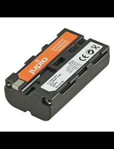 Jupio Jupio NP-F550 Camera Battery