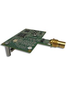 Sonifex Sonifex RB-SYD Digital Video Sync Board