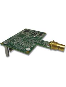 Sonifex Sonifex RB-SYA Analogue Video Sync Board
