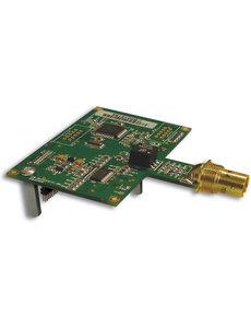 Sonifex Sonifex RB-SYE AES/EBU Sync Board