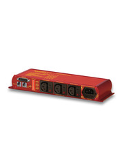 Sonifex Sonifex RB-LC3 3 Way Light/Power Controller