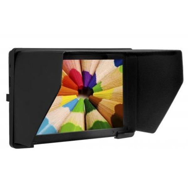 """AVtec AVtec XFD070 FullHD 7"""" LCD monitor"""