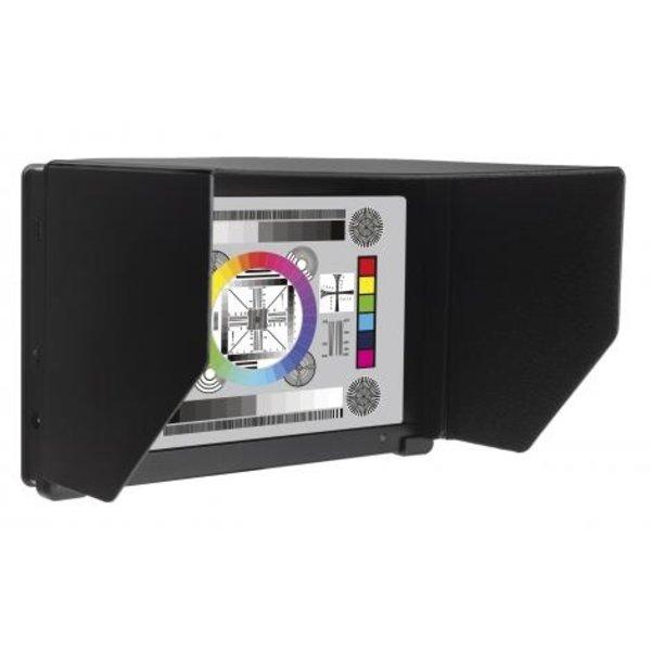 """AVtec AVtec XFS070SDI FullHD cinematographer 7"""" LCD monitor"""