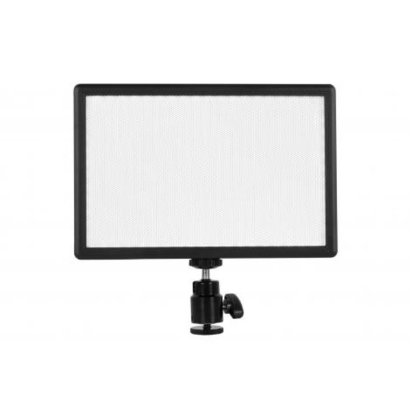 AVtec AVtec LedPAD X52 Bi-color Honeycomb Soft LED Light