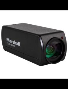 Marshall Marshall CV355-30X-NDI Block Camera