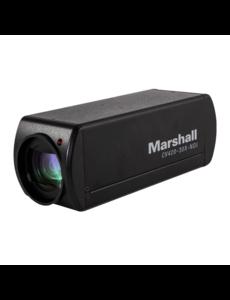 Marshall Marshall CV420-30X-NDI Block Camera
