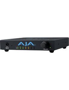 AJA AJA T-Tap Pro Thunderbolt 3 HDMI 2.0 and 12G-SDI Output