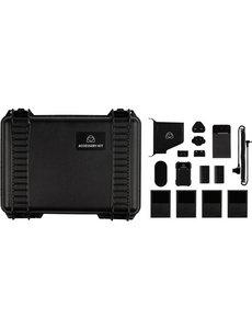 Atomos Atomos Accessory Kit for Shogun 7 Monitor