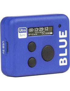 Atomos Atomos AtomX Ultrasync Blue