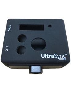 Atomos Atomos Silicone Case for UltraSync ONE