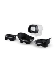Blackmagic design Blackmagic design Eyecups for Pocket 6K Pro EVF