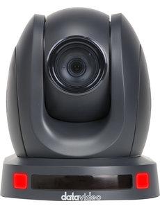 Datavideo Datavideo PTC-140T HDBaseT PTZ Camera Zwart