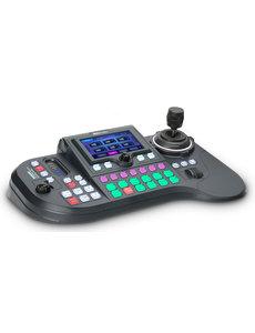Datavideo Datavideo RMC-300A Multi PTZ Camera Control Unit