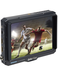 Datavideo Datavideo TLM-700  7 inch UHD Monitor