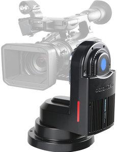 Datavideo Datavideo PTR-10 Robotic Pan/Tilt head