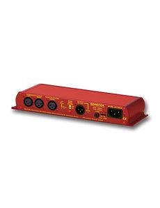 Sonifex Sonifex RB-MM1 Mix-Minus Generator